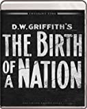 Birth Of A Nation - Twilight Time [1915]