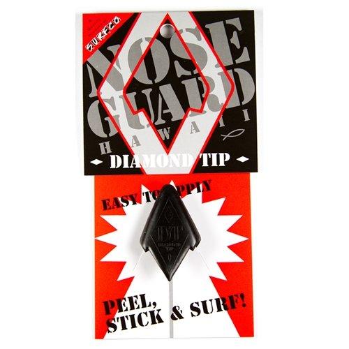Surf Co Nose Guard Diamond Tip Choose Color