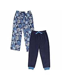 St. Eve Boys' Sleep Pant 2-pack