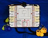 KISS Commander™ Incident Command and Accountability Board