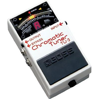 boss-tu3-chromatic-tuner-pedal