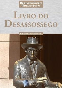 Amazon.com.br eBooks Kindle: Livro do Desassossego