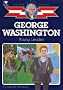 George Washington (History's All-Stars)