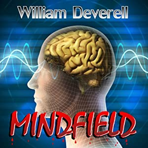 Mindfield Audiobook