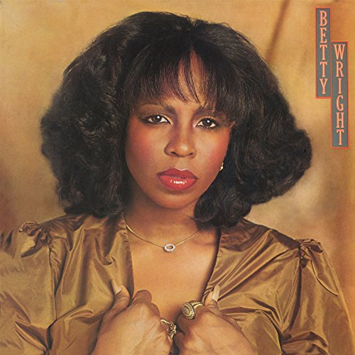 Betty Wright - Betty Wright - (FTG 435) - REMASTERED EXPANDED EDITION - CD - FLAC - 2016 - WRE Download