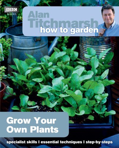 Alan-Titchmarsh-How-to-Garden-Grow-Your-Own-Plants