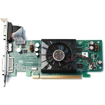 Dell Vostro Desktop 420 AMD Radeon HD3450 Display Windows 7