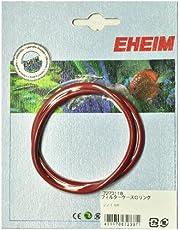 EHEIM 7273118 tätningsring reservdel för 2213