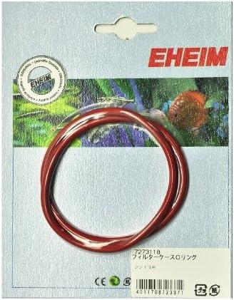Dichtung O-Ring für Schnelltrennkupplung