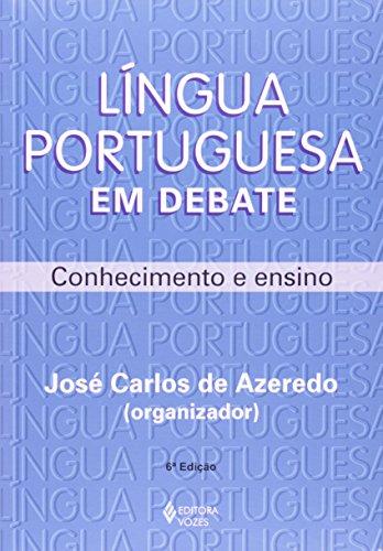 Revista lingua portuguesa em pdf free