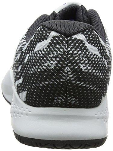 New Mch696v3 Balance Uomo Scarpe dark Grigio Grey Da Tennis wZ15wqr