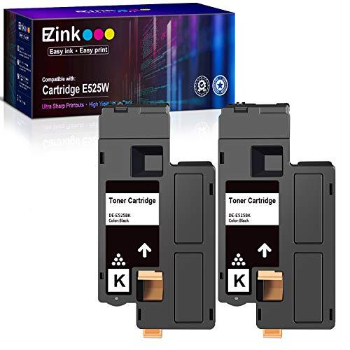E-Z Ink TM Compatible