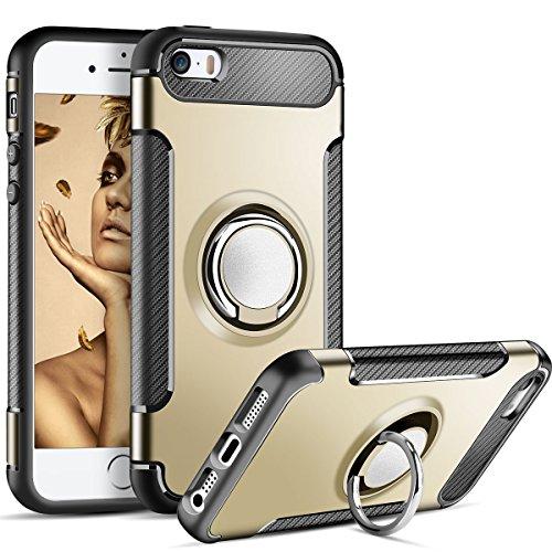 iphone 5 metal bracket - 9