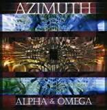 Alpha & Omega by Azimuth