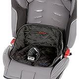 Diono Ultra Dry Seat, Black