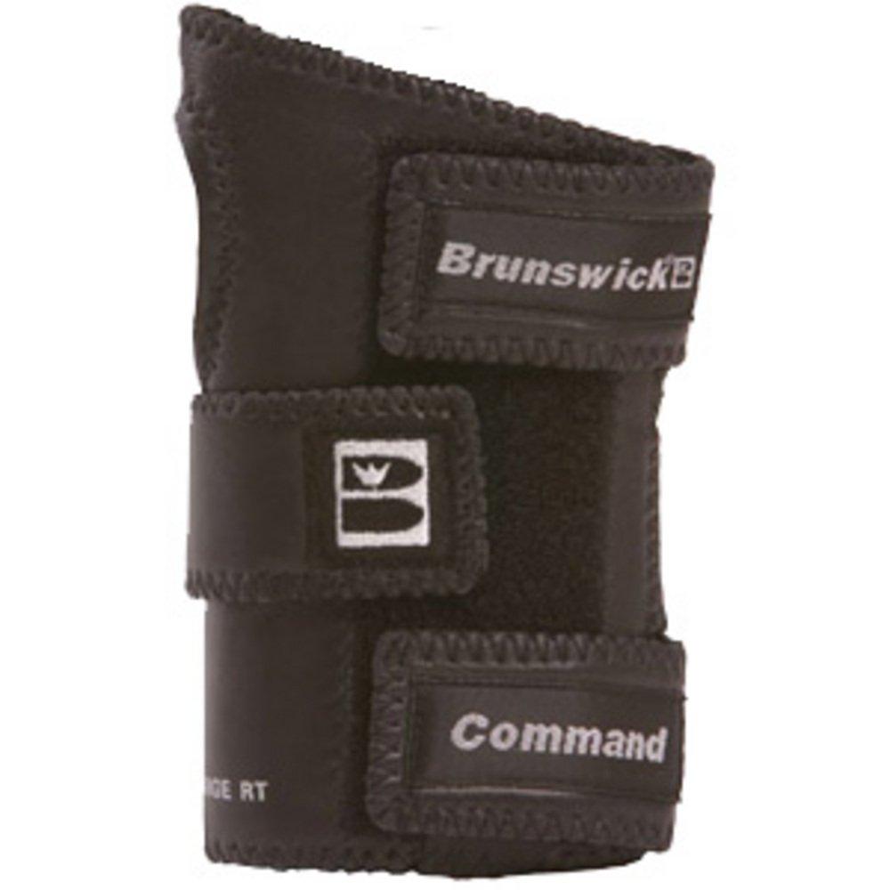 Brunswick Command Positioner Bowling Glove