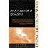 Anatomy of a Disaster (Calvin Lake's Dispatches from Mars Book 1)