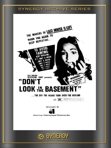 dont-look-in-the-basement