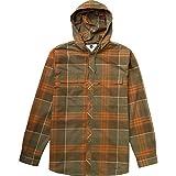 DC Men's Amo 14 Jacket