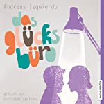 Das Glücksbüro | Andreas Izquierdo