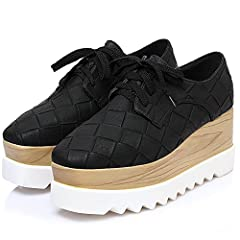Every Woman Were Born To Be Beautiful PP FASHION Brand Shoes Could Not Make You Rich, But Let You Keep in the Fashion Trends, Elegant and Stylish!!!Specifications: Brand: PP FASHION Material: Precious Pu Leather Fashion Elements: Low-fronted,...
