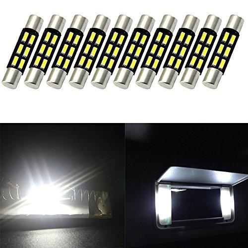 30Mm Led Lights in US - 7