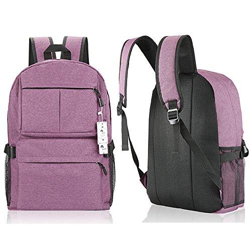 Buy brand backpacks for college