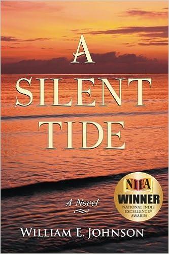 Amazon a silent tide 9780615923772 william e johnson books fandeluxe Gallery