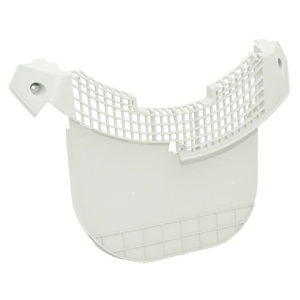 LG Electronics MCK49049101 Dryer Lint Filter Cover