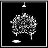 Brain Washing [通常盤(2ndプレス盤)]