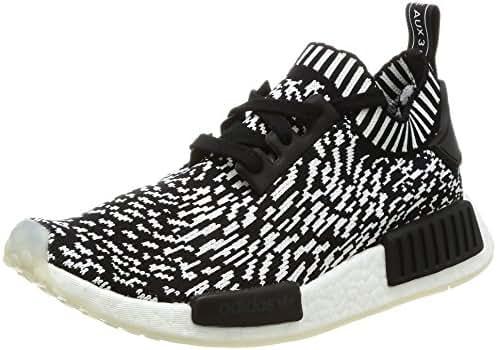 Giá Chính Adidas Mỹ Nmd R1 Mua Amazon Pk vn Trên Hãng RẻFado jSzMGVLqUp
