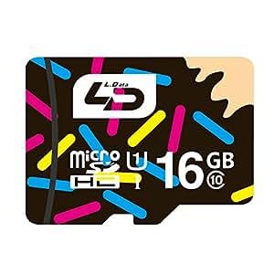 Original Transcend 300x ush-1tarjeta SD 32GB SDHC de clase 10tarjeta de memoria para Cámara Réflex Digital Hd Grabador de disco GPS 45m/s