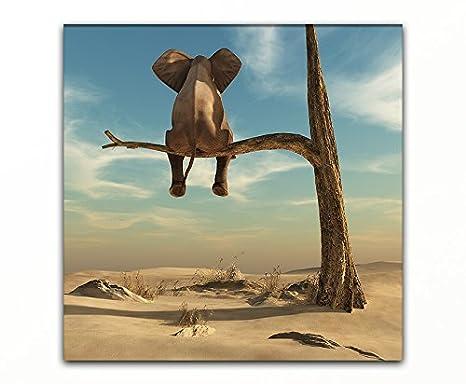 Berger Designs Imagen - la Fábrica de impresión Elefante ...