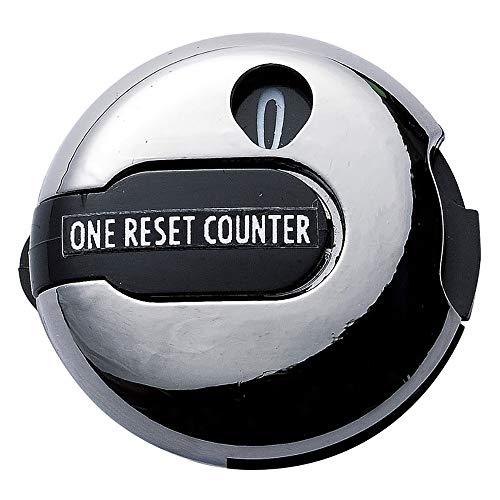 Score CounterChrome