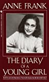 The Diary of Anne Frank, Anne Frank, 1556750005
