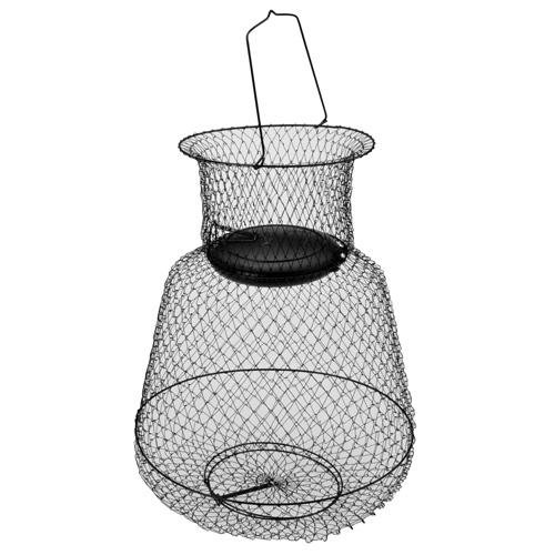 Berkley Floating Wire Basket - 15in (Net Berkley)