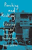 #5: Punching and Kicking: Leaving Canada's Toughest Neighbourhood (Dossier Quebec)