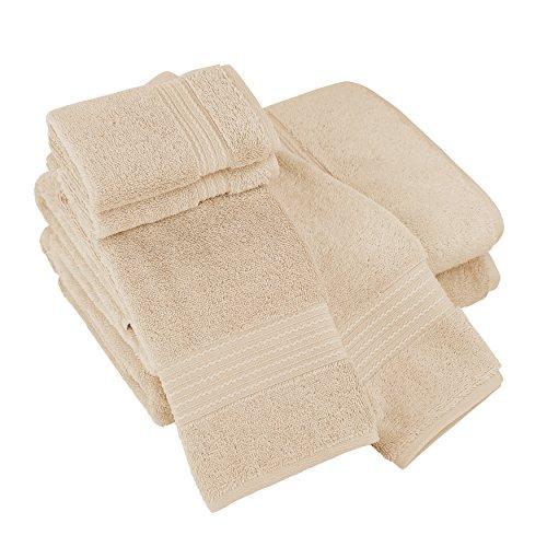 luxor-linens-st-tropez-hotel-collection-100-supima-cotton-650-gsm-luxury-solid-6-piece-spa-towel-set