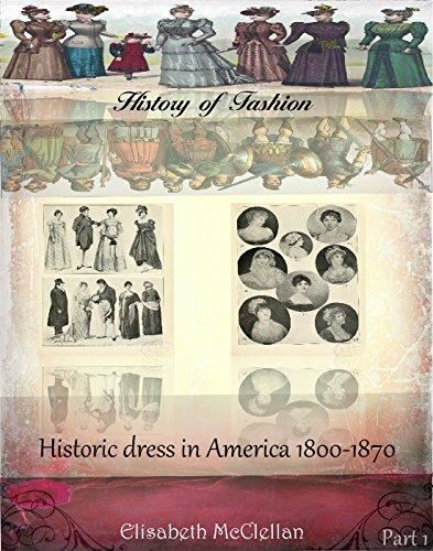 dresses in 1870 - 7