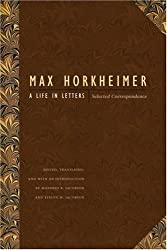 A Life in Letters: Selected Correspondence (Texts and Contexts)