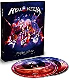Helloween - United Alive [Blu-ray]