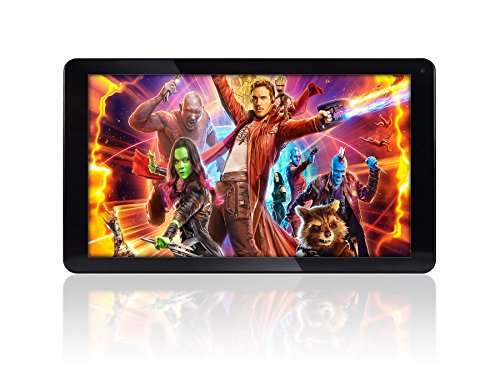 10.1″ Fusion5 105 Tablet PC