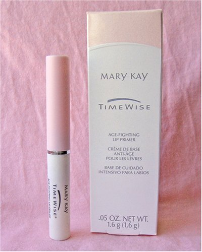 Mary Kay TimeWise Age Fighting Lip Primer by Mary Kay