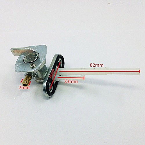 carburetor yamaha fzr 600 - 7