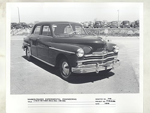1949 plymouth - 8