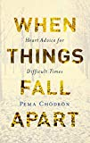 When Things Fall Apart 20th Edition