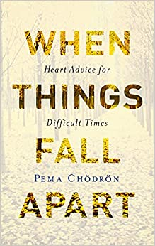??ZIP?? When Things Fall Apart: Heart Advice For Difficult Times (20th Anniversary Edition). NAMUR Writing regional return Hoteles confirmo minute
