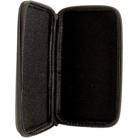 Schutztasche f/ür Taschenrechner Modell HP Prime