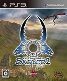 Sacred 2: Fallen Angel [Japan Import]