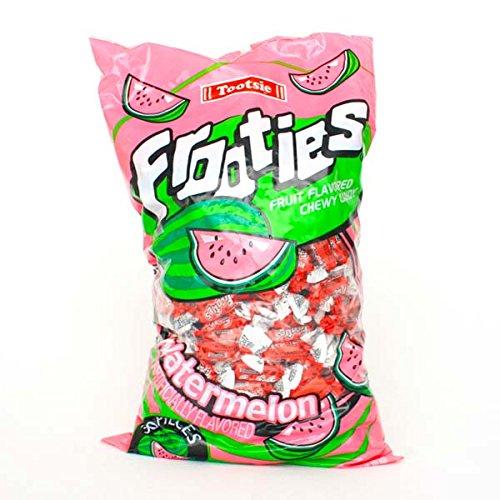Frooties - Watermelon]()
